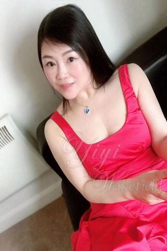 Yiyi - Yi-May2019-01