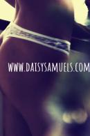 Daisy Samuels - Daisy Samuels