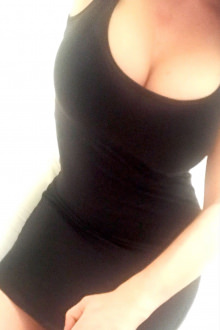 Lilly - Home Counties escort - Lilly