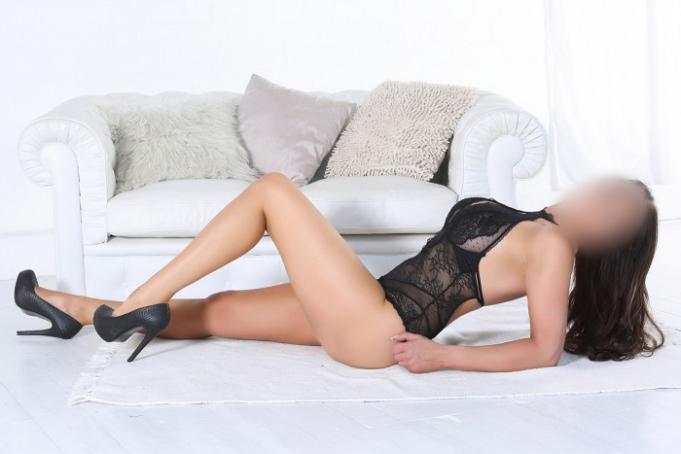 Alexis - Alexis