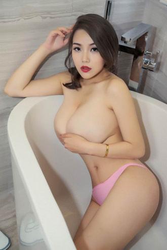Mimi - MIMI