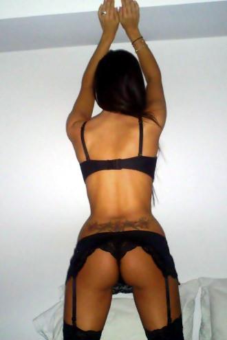 Lorena - My favourite