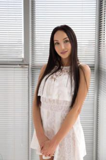 Amelita - London escort - Amelita