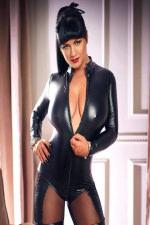 Mistress Devona - Mistress Devona - Central London