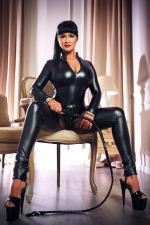Mistress Devona - Mistress Devona - Victoria UK