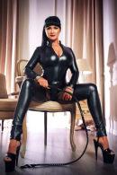 Mistress Devona - Mistress Devona - Knightsbridge