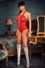 Mistress Devona - Mistress Devona - Edgware Road