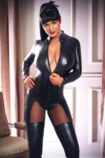 Mistress Devona - Devona - City Of London