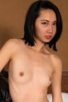 Gabby - London escort - Gabby