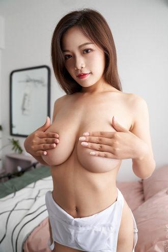 Tokie - TOKIE