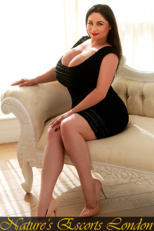 Alice - London escort - Alice! Bayswater W2.