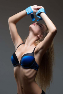 Kailey - London escort - Kailey