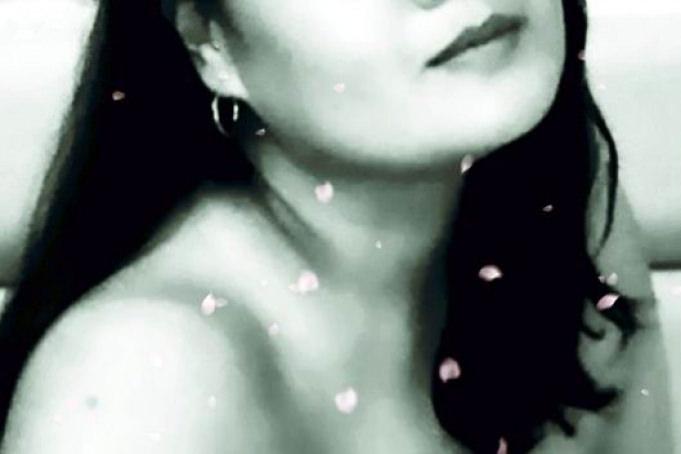 Jessica Lauren - Jessica Lauren