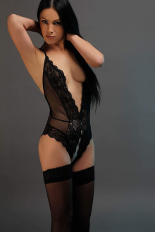 Colleen - London escort - Colleen