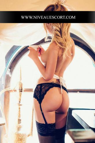 Anastasia Blonde - Anastasia Blonde Pornstar