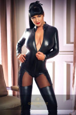 Mistress Devona - Mistress Devona -  1