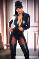 Mistress Devona - Mistress Devona - London