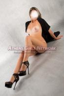 Arina AGN - Arina - Athens