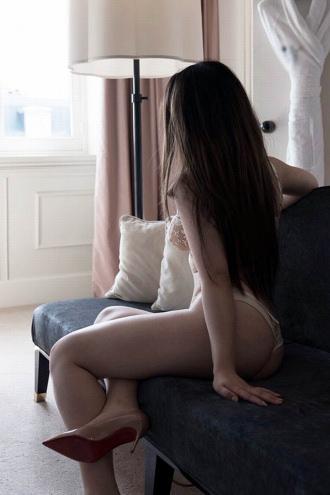 Chloe Song - Chloe Song