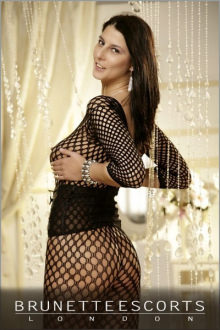 Kelly - London escort - Kelly