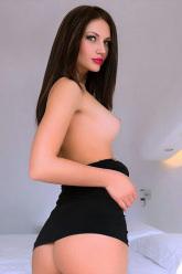 Valentina - Valentina