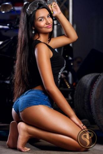 Alexia - Alexia
