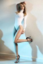 Nina @BVG - Nina - Greater London