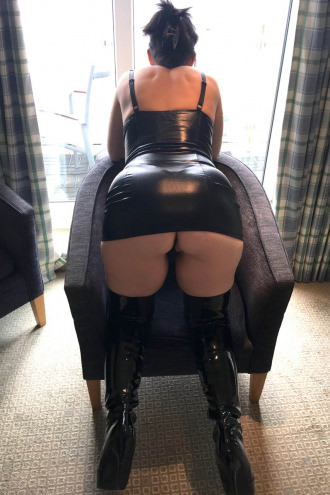 EscortMinx - EscortMinx
