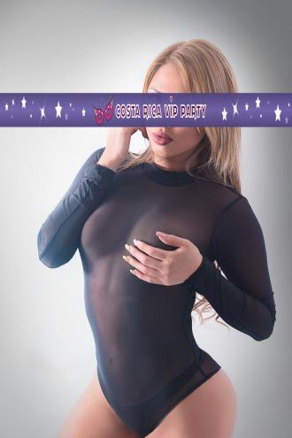 Daniela - Daniela