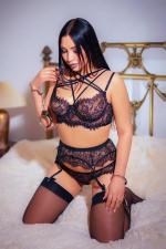 Alexandra - Alexandra - Liverpool