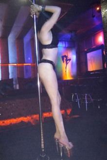 Tonia  - Athens escort - Tonia Anal Athens Escort