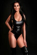 Salma@Pasha - Salma - Mayfair