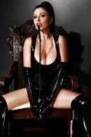 Cora strict escort - Cora - Knightsbridge