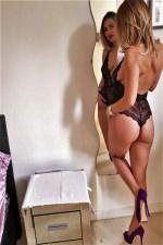 Natalia - Natalia - Midlands