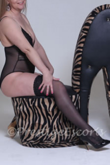 Shelby - Newcastle escort - Shelby Outcall