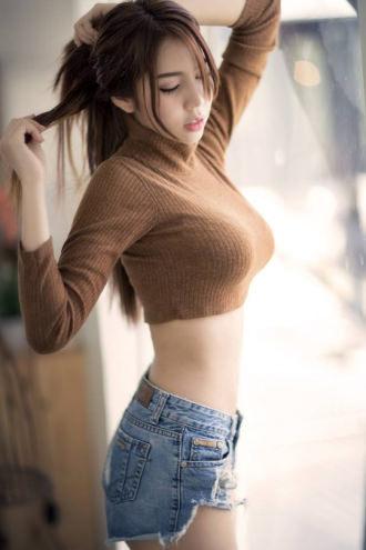 Son Hyejin - Son Hyejin