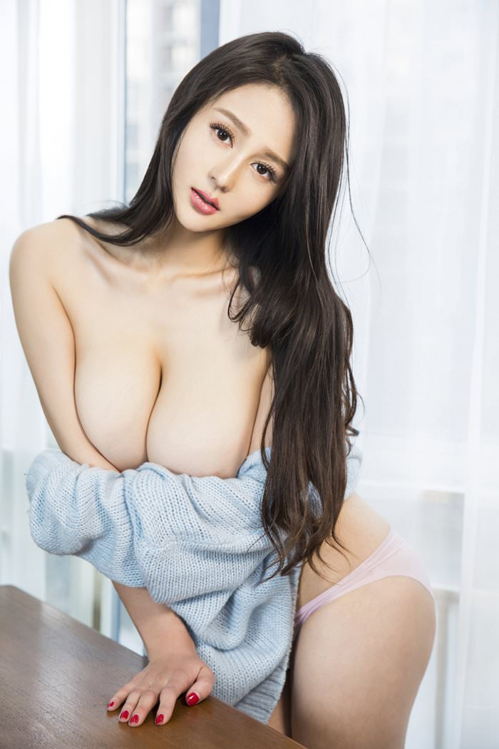 escort asian san francisco