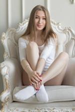 JENNA STAR - Jenna Star - Athens