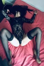 rebecca.alessia1990 - Rebecca Alessia - London