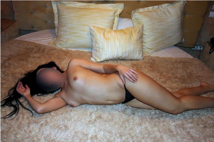 Nadia Massage Escort - Nadia Massage Escort