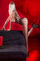 Hara 100% Greek Escort Anal Athens Escort - Hara - Piraeus