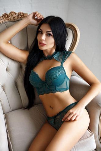 Alexa - ALEXA