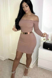Bella  - Nottingham escort - Bella