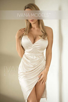 Eve - Cologne escort - Eve