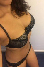 Chloe - 24hrs Libertines Escorts - Chloe - 24hrs Libertines Escorts - North