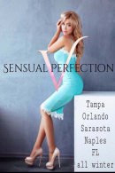 Sexual Perfection - V - V - Sexual Perfection - Philadelphia