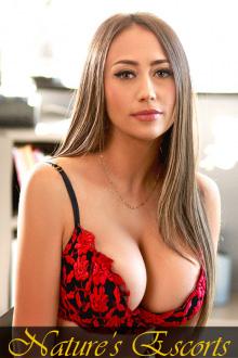 Fabiana - London escort - Fabiana Bayswater W2