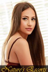 Fabiana - Fabiana Bayswater W2