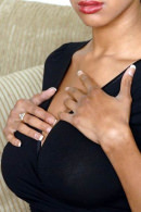 Beautiful Bianca - Bianca - Calgary