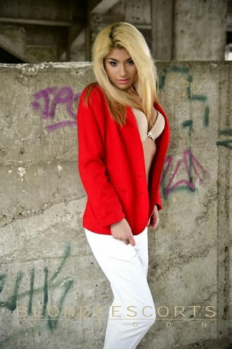 Roxana - Roxana